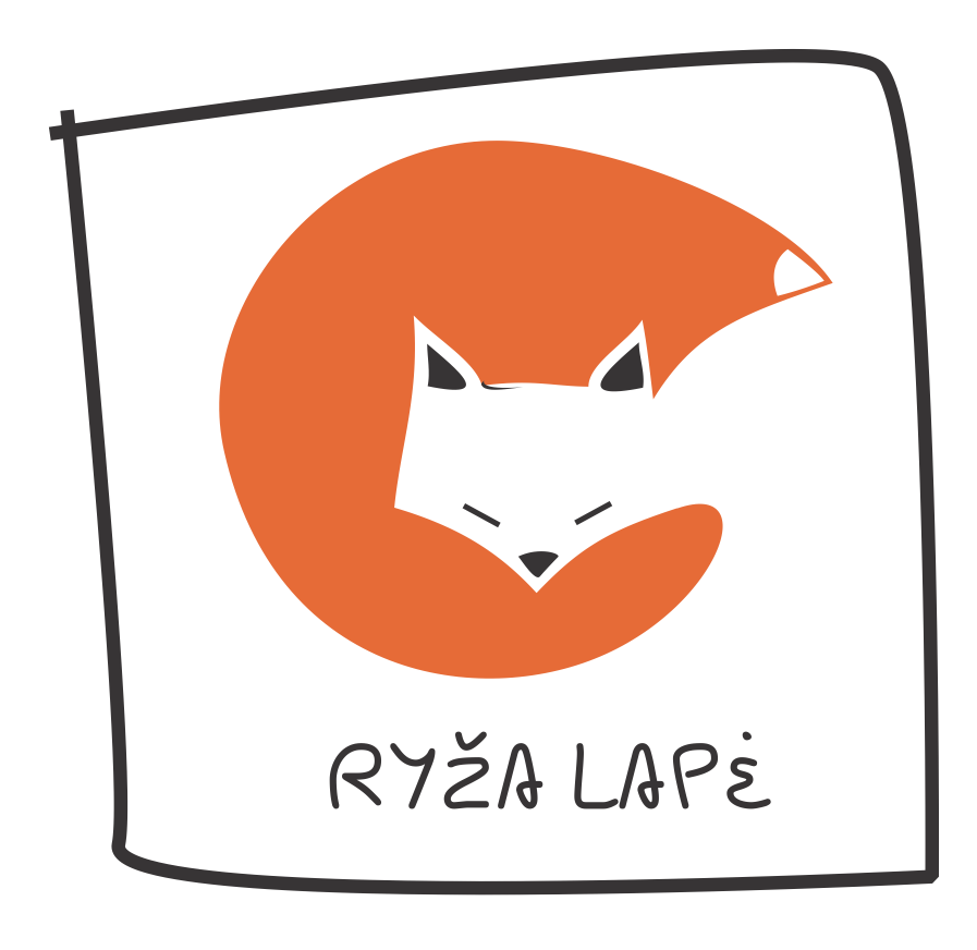 www.ryzalape.lt