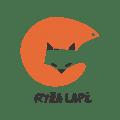 www.ryzalape.lt Logo